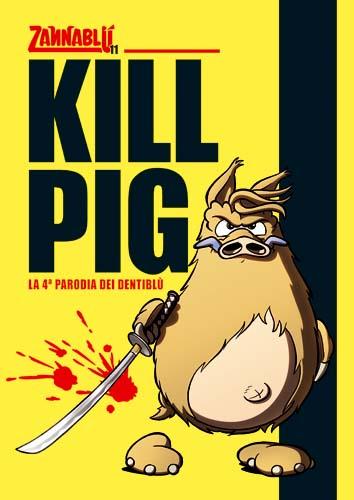 killpig-cover